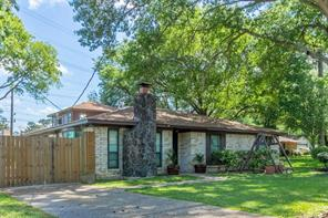 Houston Home at 18010 Wild Oak Drive Houston                           , TX                           , 77090-1947 For Sale