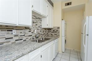 Houston Home at 9707 Richmond Avenue 73 Houston , TX , 77042-4609 For Sale