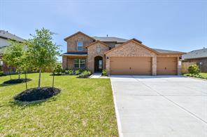 Houston Home at 9114 Downing Street Rosenberg , TX , 77469 For Sale