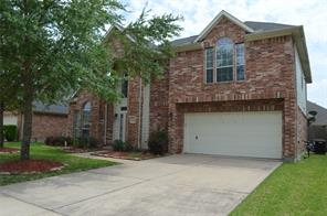 Houston Home at 12816 Quail Creek Drive Pearland , TX , 77584 For Sale