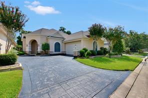 103 marble cottage lane, houston, TX 77069