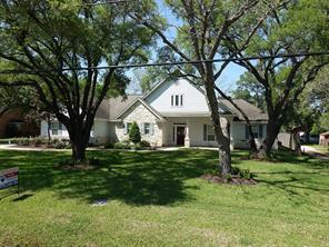 Houston Home at 921 Llano Street Pasadena , TX , 77504-1530 For Sale