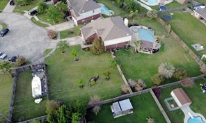 607 white ibis avenue, texas city, TX 77590