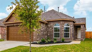 Houston Home at 23423 Azalea Hill Trail Spring , TX , 77373 For Sale