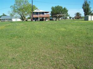 Houston Home at 0 W Bayshore Palacios , TX , 77465 For Sale