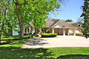 Houston Home at 738 The Cliffs Court Montgomery , TX , 77356-4747 For Sale