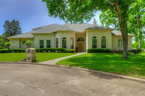 Houston Home at 262 Springs Edge Drive Montgomery , TX , 77356-9048 For Sale