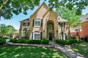 Houston Home at 5823 Juniper Knoll Lane Kingwood , TX , 77345-1928 For Sale