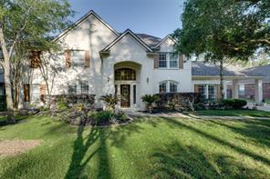 13127 park forest trail, cypress, TX 77429