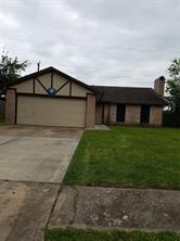 606 fair oak drive, stafford, TX 77477