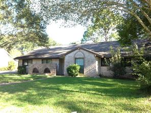 Houston Home at 519 Fairdale Street Friendswood , TX , 77546-4517 For Sale