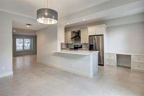 Houston Home at 7467 Brompton Houston , TX , 77025 For Sale