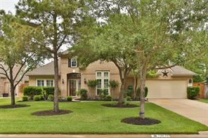 Houston Home at 12618 Midland Creek Drive Tomball , TX , 77377-8215 For Sale