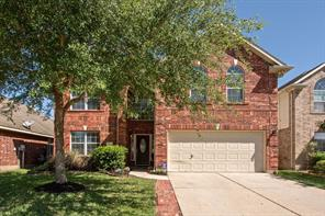 Houston Home at 21545 Duke Alexander Drive Kingwood , TX , 77339-1762 For Sale