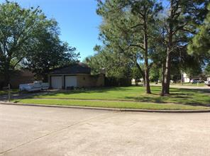 Houston Home at 335 Capehill Drive Webster , TX , 77598-2638 For Sale