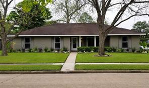 Houston Home at 10927 Dunlap Street Houston , TX , 77096-5851 For Sale