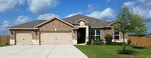 Houston Home at 27025 Toyah Trail Magnolia , TX , 77355-2288 For Sale