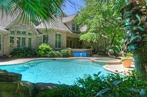 Houston Home at 11546 Harbor Way Magnolia , TX , 77354-2683 For Sale