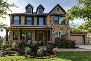 Houston Home at 13506 Lake Willoughby Lane Houston                           , TX                           , 77044-1418 For Sale