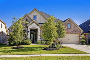 Houston Home at 29123 Erica Lee Court Katy , TX , 77494-5211 For Sale