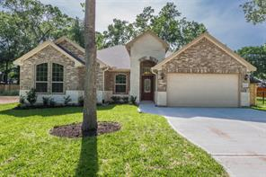 Houston Home at 16135 Bollard Drive Crosby , TX , 77532 For Sale