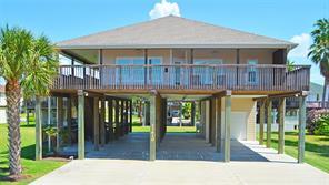Houston Home at 13910 San Domingo Drive Galveston , TX , 77554 For Sale