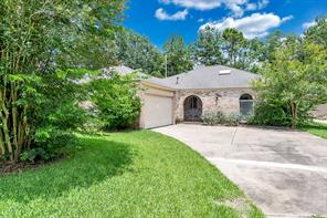 Houston Home at 1415 Kempsford Drive Katy , TX , 77450-4317 For Sale