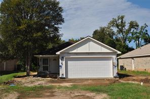 819 16th street, hempstead, TX 77445