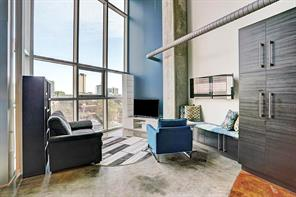 Houston Home at 2000 Bagby Street 5438 Houston                           , TX                           , 77002-8590 For Sale