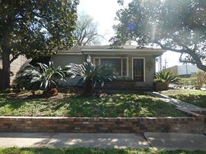 Houston Home at 3502 Ruth Street Houston , TX , 77004-5516 For Sale