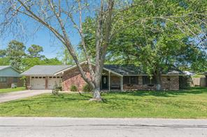 Houston Home at 634 Fairfield Street La Porte , TX , 77571-7208 For Sale