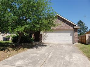 Houston Home at 22418 Highfield Ridge Lane Spring , TX , 77373-7846 For Sale