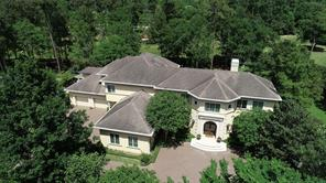Houston Home at 47 Regent Oak The Woodlands , TX , 77381-6442 For Sale