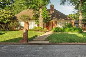 Houston Home at 3206 Cedar Village Drive Kingwood , TX , 77345-1194 For Sale