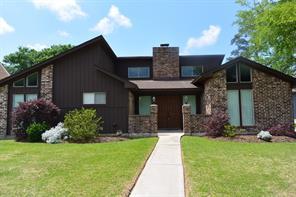 3909 Trailwood, Baytown TX 77521