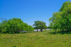 10.4 Acre N Old Springfield Rd, North Zulch TX 77872