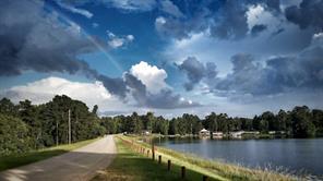 12751 Royal Lake