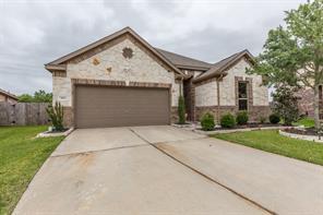 3011 meadow prairie street, katy, TX 77493