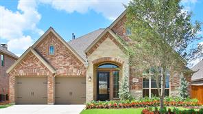 Houston Home at 11126 Croftmore Drive Richmond , TX , 77407 For Sale
