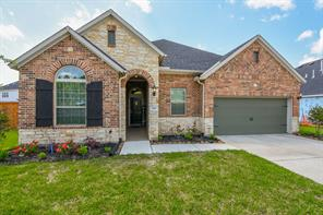 Houston Home at 305 Park Terrace Drive Conroe , TX , 77304-3123 For Sale