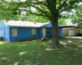 Houston Home at 9614 Carmalee Street Houston , TX , 77075-5101 For Sale