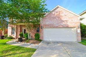 Houston Home at 5111 Peabody Hill Lane Katy , TX , 77494-4907 For Sale