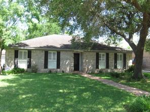 Houston Home at 1708 Mulberry Drive Richmond , TX , 77469-4841 For Sale