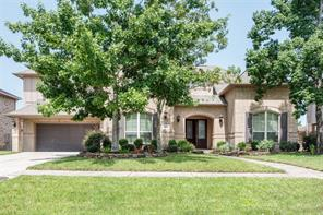 Houston Home at 15618 Marble Canyon Way Houston , TX , 77044-5154 For Sale