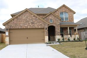 Houston Home at 2706 Osprey Lane Pearland , TX , 77581-1502 For Sale