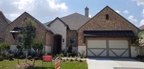 Houston Home at 16807 Lake Limestone Lane Houston                           , TX                           , 77044-1375 For Sale