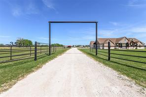 3561 county road 605, dayton, TX 77535