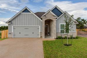 4003 brownway drive, college station, TX 77845