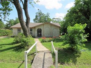 2618 Balmorhea, Houston TX 77039