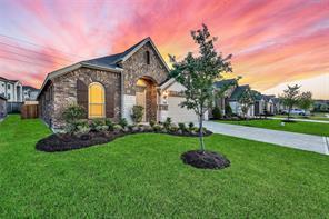 16342 hillside garden lane, houston, TX 77084